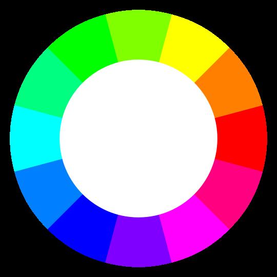 Julio 2012 artechitty - Colores de encimeras de silestone ...